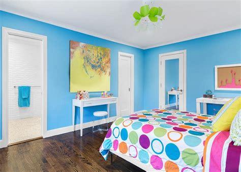 como decorar mi cuarto para adolescentes dormitorios juveniles 100 ideas para tu adolescente