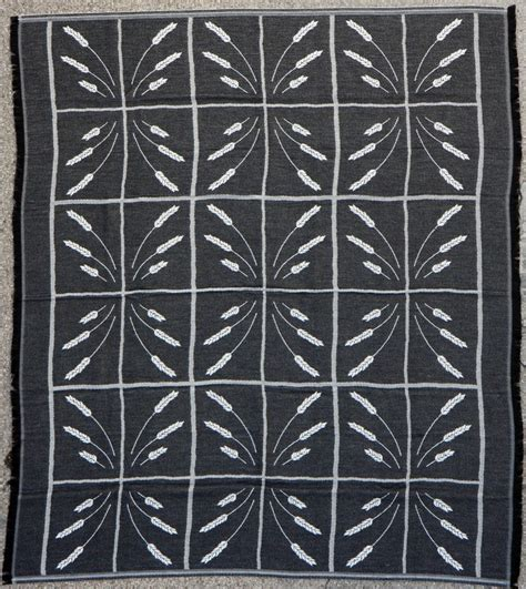 tappeti in cotone grandi tappeti in cotone grandi 28 images tappeti moderni