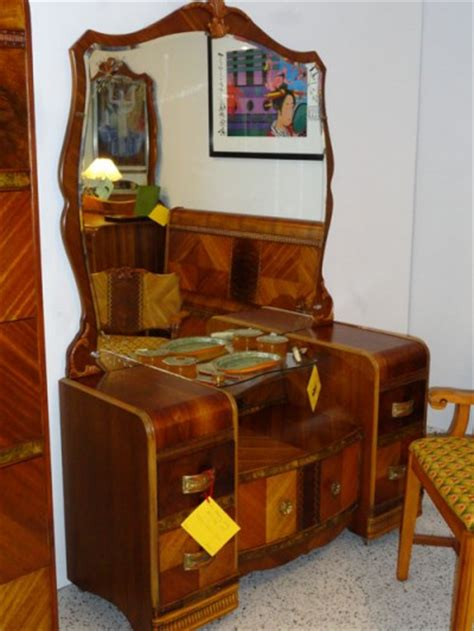 elements of style deco furniture part i mjn and