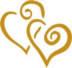 golden wedding anniversary clipart clipart best