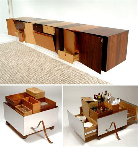 brazilian furniture design from brazil at espasso the style files