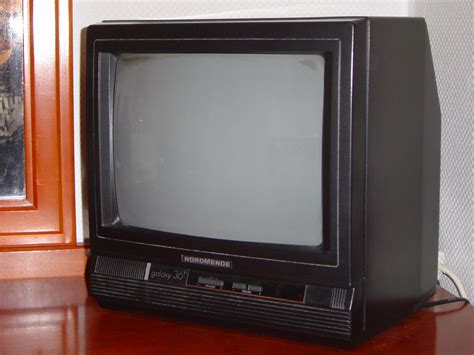 And Tv by Curry Palace Join Us On Our Magical Experience