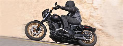 motorcycle style harley davidson bike reviews hobbiesxstyle