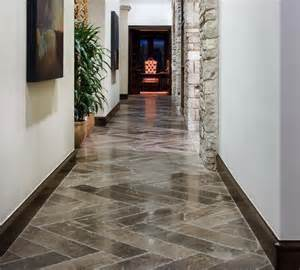 Floor Covering Ideas For Hallways Modern Hallway Flooring Ideas To Inspire You Flooring Ideas Floor Design Trends