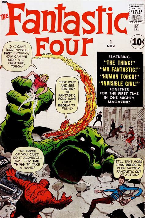 white box fantastic adventure books marvel confirms shelving fantastic four as ongoing comic