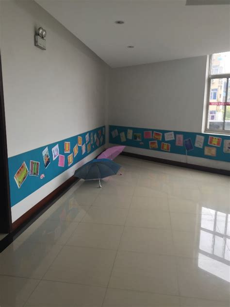 board chooses prototype design for elementary schools new design decorative school large bulletin board buy