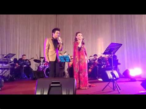 download mp3 gratis siti nurhalizah feat cakra khan download mp3 cakra khan feat rossa cakra khan feat rossa