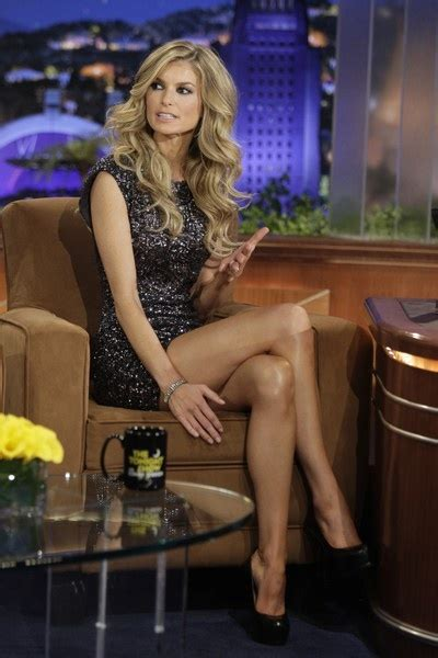 I Need For Legs by I Need Marisa Miller S Hair My Style