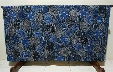 Batik Tulis Madura D 08 batik tulis east java with motif or pattern by order batik dlidir