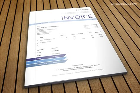 html templates for invoices html invoice template morry