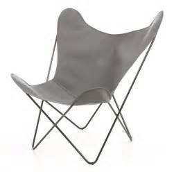 B.K.F. Butterfly Chair by Grupo Austral   woont   love your home