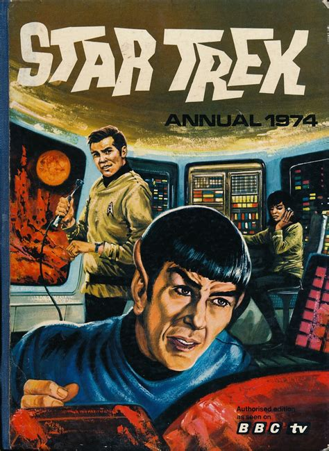 Trek Classic Omnibus 103 best images about scifi books magazines on dr who artworks and 1960s