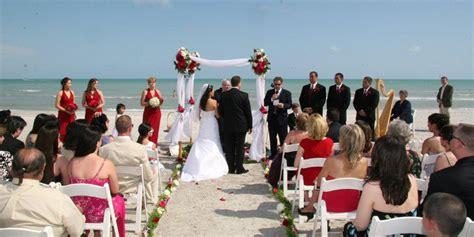 florida destination weddings on a budget sand ceremony and florida personalized wedding ceremonies