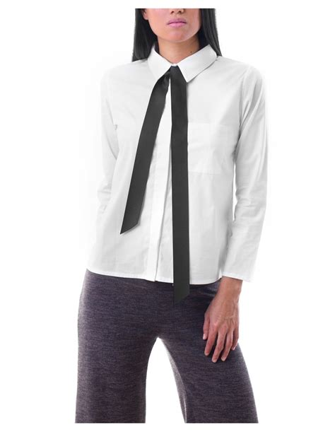 image gallery lazo negro camisa blanca images reverse search