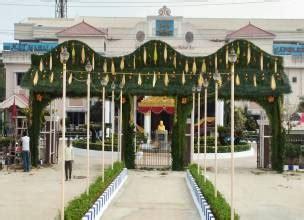 Sadayappa marriage hall poonamallee high road