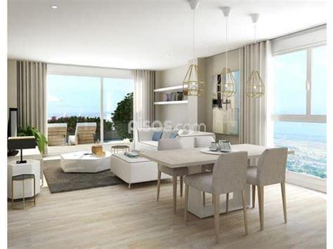 venta pisos valdebebas madrid 13 duplex en madrid valdebebas mitula pisos