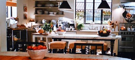 its complicated kitchen its complicated kitchen www pixshark com images