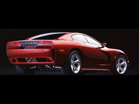 charger concept car 2017 dodge charger concept car 2017 dodge charger rt
