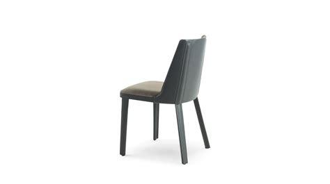 sedie roche bobois corset sedia roche bobois