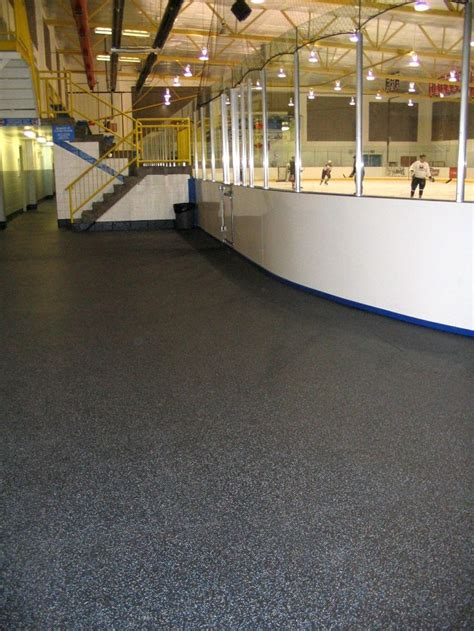 floor rubber flooring calgary brilliant on floor for 45