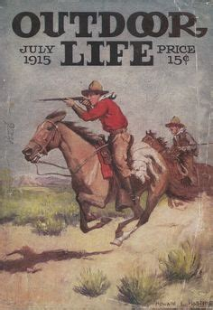 outdoor life magazine media kit info 1000 images about outdoor life magazine covers early