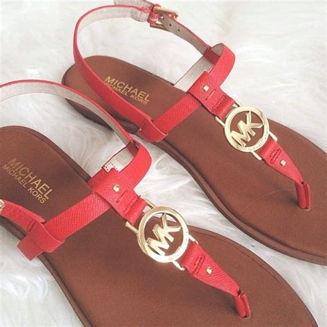 Sale Sepatu Casual Michael Size 39 Saja Limited 364 best shoes metal studs images on flat