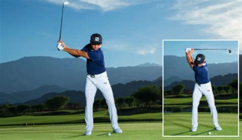 swing past dave mahoney golfweek 14 newsletter dave mahoney golf