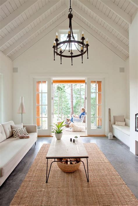 simply white benjamin interior paint paint colors vaulted ceilings and living rooms