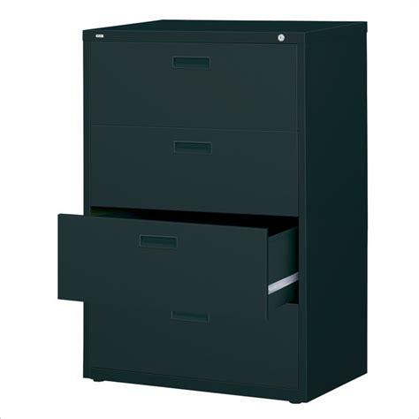 wide lateral file cabinet wide file cabinet neiltortorella com