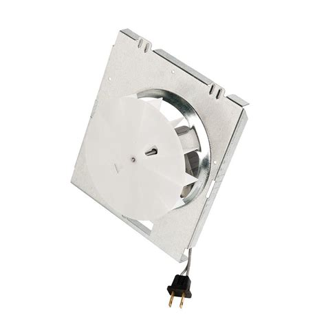 nutone ceiling fan motor replacement upc 026715178834 nutone ceiling fans replacement motor