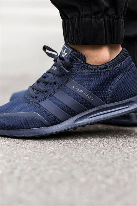 Adidas For Mens best 25 adidas shoes ideas on adidas mens