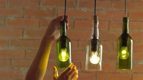 bottle pendant light kit 15 photo of wine bottle pendant light kits