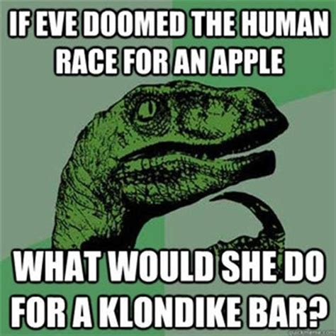 Curious Dinosaur Meme - funny pictures 34 pics