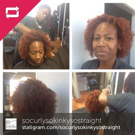 kinky curly hair salons in cincinnati 1000 images about salons on naturalhairsalonfinder com on