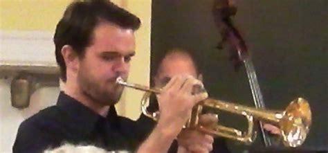 Palm Coast Jazz Stetson Jazz Ensemble Concert 10 3 12