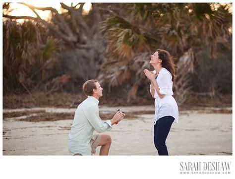 Best 25  Engagement proposal videos ideas on Pinterest