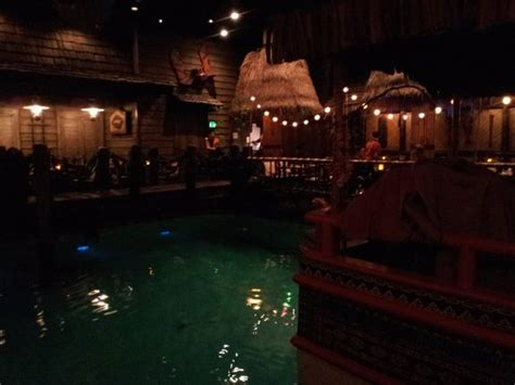 tonga room hours tonga room hurricane bar san francisco ca hours address attraction reviews tripadvisor