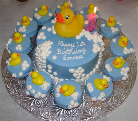 cupcake rubber st best 25 baby boy birthday cake ideas on