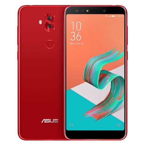 Handphone Asus Zenfone 5 Lite asus zenfone 5 lite zc600kl price in malaysia rm1499 mesramobile