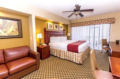 westgate palace hotel by universal studios book two book westgate lakes resort spa universal studios area