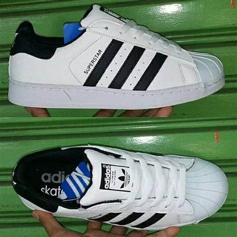 Jual Adidas 1 jual adidas superstar kw