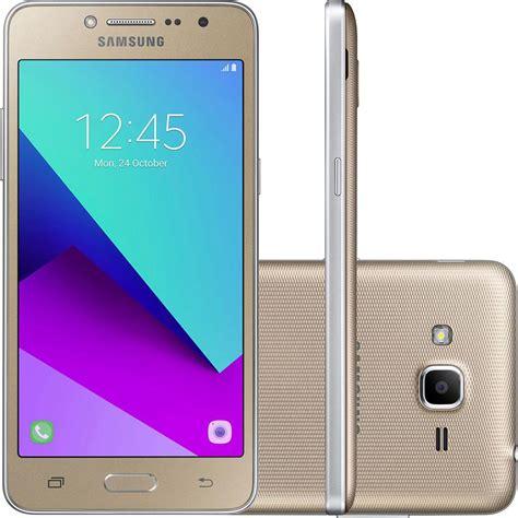 Samsung Galaxy J2 Prime G532 8gb 100 Original celular samsung galaxy j2 prime g532 dourado 4g dual chip tv digital tela 5 8gb c 226 mera