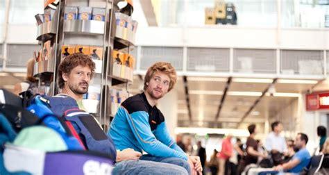 Pro Xc Team Cap Topi Sepeda gopro challenge schweden erster bericht team