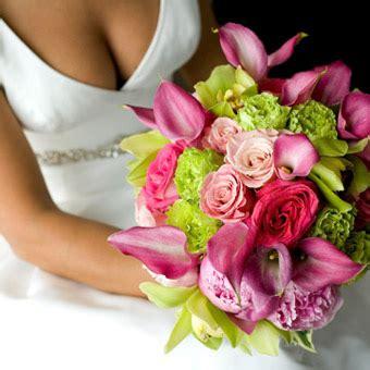 Pictures Of Weddings Flowers by Uganda Weddings Moments Wedding Flowers Bridal