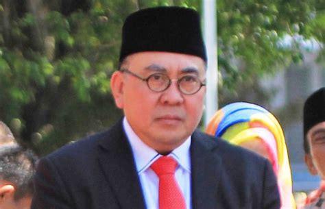 Muratara Bengkulu warga bengkulu kaget gubernur terjaring ott kpk sumsel satu