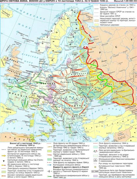 russia map after ww2 soviet union how much of quot russia quot was actually occupied