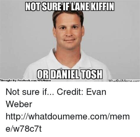 Daniel Tosh Meme - 25 best memes about daniel tosh facebook daniel tosh