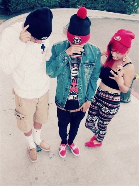 17 best images about swag