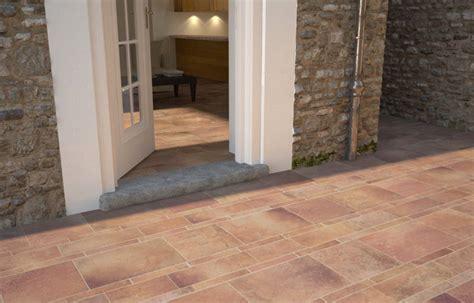 pavimenti conca best pavimenti conca contemporary acrylicgiftware us