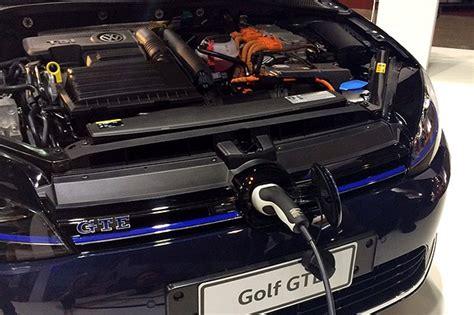 Golf Auto Esporte by Volkswagen Golf Gte Ser 225 Vendido No Brasil Em 2018 Auto